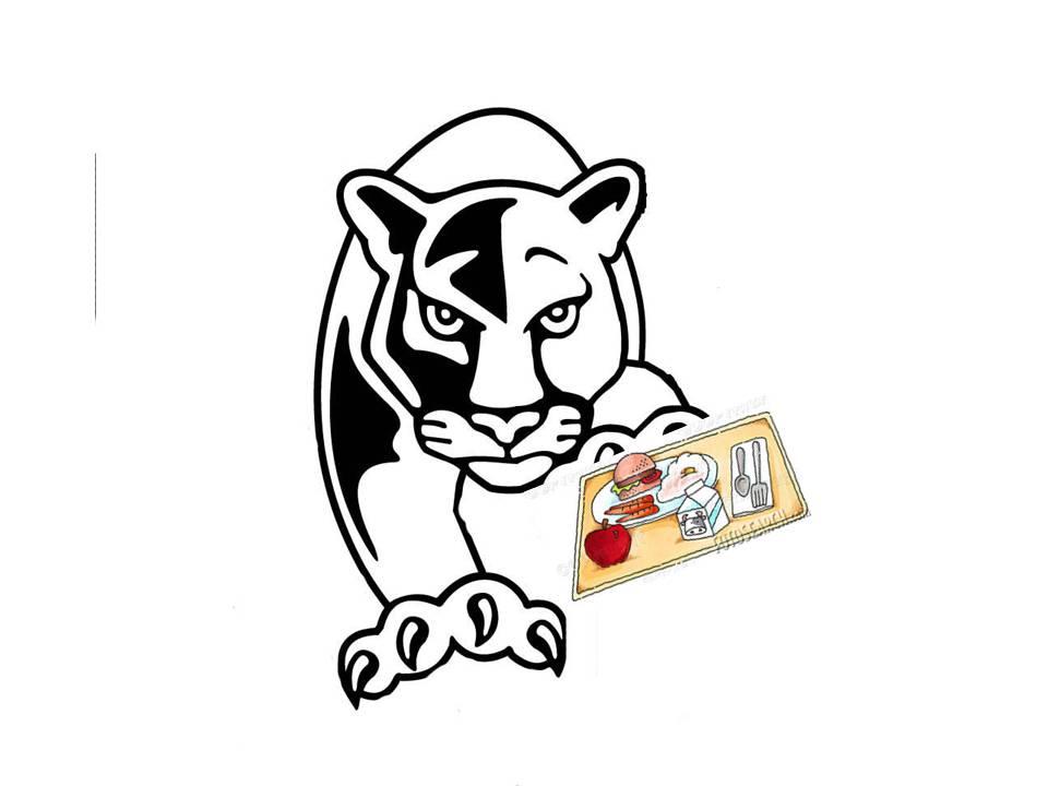 Panther Cafe